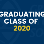 UWindsor graduation 2020