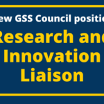 Research and Innovation Liaison (1)